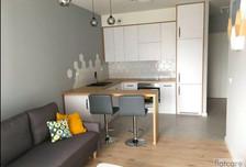 Mieszkanie do wynajęcia, Warszawa Odolany, 44 m²