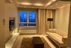 Morizon WP ogłoszenia | Mieszkanie do wynajęcia, Warszawa Mirów, 41 m² | 3005