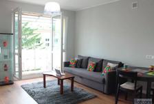 Mieszkanie do wynajęcia, Warszawa Nowa Praga, 40 m²