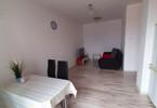 Morizon WP ogłoszenia | Mieszkanie do wynajęcia, Warszawa Odolany, 43 m² | 2627