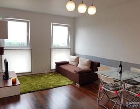 Mieszkanie do wynajęcia, Warszawa Młynów, 42 m²