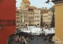 Morizon WP ogłoszenia | Mieszkanie do wynajęcia, Warszawa Stare Miasto, 120 m² | 5571