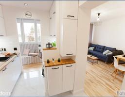 Morizon WP ogłoszenia | Mieszkanie do wynajęcia, Warszawa Śródmieście Południowe, 33 m² | 6879