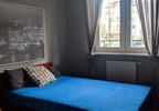 Mieszkanie do wynajęcia, Warszawa Kabaty, 50 m² | Morizon.pl | 9309 nr7