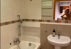 Mieszkanie do wynajęcia, Warszawa Czerniaków, 45 m² | Morizon.pl | 7127 nr8