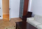 Mieszkanie do wynajęcia, Warszawa Sielce, 63 m² | Morizon.pl | 2624 nr12