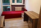 Mieszkanie do wynajęcia, Warszawa Muranów, 48 m² | Morizon.pl | 4669 nr4