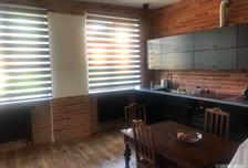 Mieszkanie do wynajęcia, Warszawa Stare Miasto, 35 m²