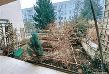 Mieszkanie do wynajęcia, Warszawa Wyględów, 72 m²