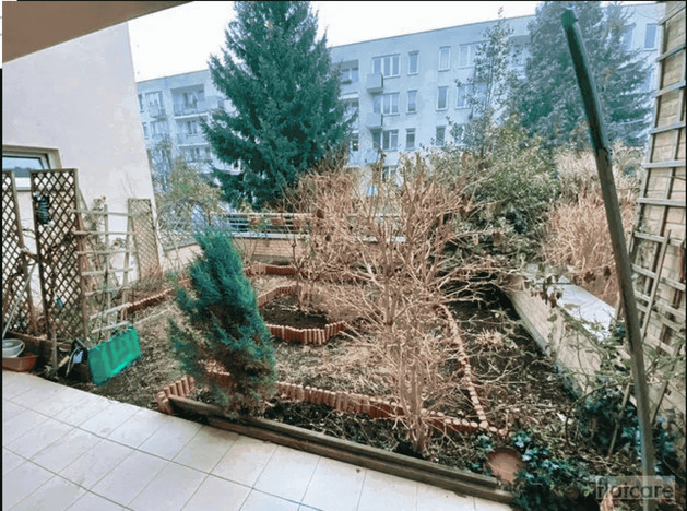 Mieszkanie do wynajęcia, Warszawa Wyględów, 72 m²   Morizon.pl   9071