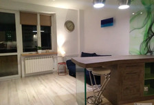 Mieszkanie do wynajęcia, Warszawa Sielce, 40 m²