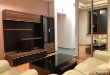 Mieszkanie do wynajęcia, Warszawa Stary Mokotów, 53 m²