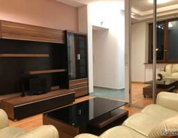 Morizon WP ogłoszenia | Mieszkanie do wynajęcia, Warszawa Stary Mokotów, 53 m² | 0066