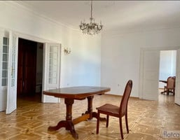 Morizon WP ogłoszenia | Mieszkanie do wynajęcia, Warszawa Powiśle, 156 m² | 8308