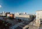 Mieszkanie do wynajęcia, Warszawa Śródmieście Południowe, 75 m² | Morizon.pl | 8593 nr13