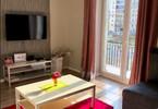 Morizon WP ogłoszenia   Mieszkanie do wynajęcia, Warszawa Śródmieście Północne, 40 m²   7274