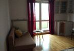 Morizon WP ogłoszenia | Mieszkanie na sprzedaż, Warszawa Kabaty, 38 m² | 4223