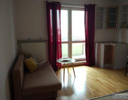 Morizon WP ogłoszenia   Mieszkanie na sprzedaż, Warszawa Kabaty, 38 m²   4223