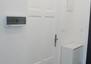 Morizon WP ogłoszenia   Kawalerka do wynajęcia, Warszawa Muranów, 29 m²   0632