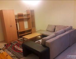 Morizon WP ogłoszenia   Mieszkanie do wynajęcia, Warszawa Sadyba, 49 m²   0448
