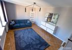 Morizon WP ogłoszenia | Mieszkanie do wynajęcia, Warszawa Śródmieście Północne, 53 m² | 8459