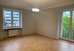 Morizon WP ogłoszenia   Mieszkanie do wynajęcia, Warszawa Wierzbno, 67 m²   8543