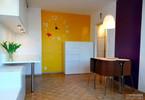 Morizon WP ogłoszenia   Mieszkanie do wynajęcia, Warszawa Sadyba, 47 m²   6760
