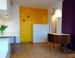 Morizon WP ogłoszenia | Mieszkanie do wynajęcia, Warszawa Sadyba, 47 m² | 6760