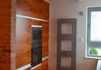 Mieszkanie do wynajęcia, Warszawa Gocław, 57 m² | Morizon.pl | 7881 nr5