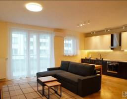 Morizon WP ogłoszenia | Mieszkanie do wynajęcia, Warszawa Służewiec, 58 m² | 5286