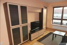 Mieszkanie do wynajęcia, Warszawa Czyste, 42 m²