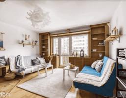 Morizon WP ogłoszenia | Mieszkanie do wynajęcia, Warszawa Natolin, 42 m² | 8182