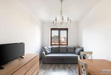 Mieszkanie do wynajęcia, Warszawa Służewiec, 35 m²
