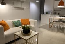 Mieszkanie do wynajęcia, Warszawa Sady Żoliborskie, 40 m²