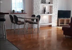 Mieszkanie do wynajęcia, Warszawa Czerniaków, 60 m² | Morizon.pl | 8345 nr5
