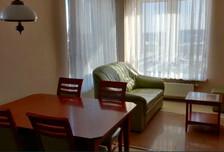 Mieszkanie do wynajęcia, Warszawa Kabaty, 42 m²