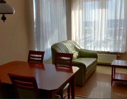 Morizon WP ogłoszenia | Mieszkanie do wynajęcia, Warszawa Kabaty, 42 m² | 6771
