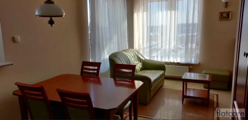 Mieszkanie do wynajęcia, Warszawa Kabaty, 42 m² | Morizon.pl | 0711