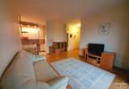 Mieszkanie do wynajęcia, Warszawa Stary Mokotów, 43 m² | Morizon.pl | 9559 nr2