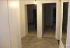 Mieszkanie do wynajęcia, Warszawa Koło, 73 m²   Morizon.pl   9772 nr4