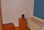 Mieszkanie do wynajęcia, Warszawa Ursynów Centrum, 45 m² | Morizon.pl | 9783 nr7