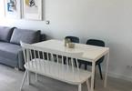 Morizon WP ogłoszenia | Mieszkanie do wynajęcia, Warszawa Czyste, 40 m² | 3343