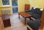 Mieszkanie do wynajęcia, Warszawa Muranów, 48 m² | Morizon.pl | 4669 nr2