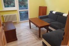 Mieszkanie do wynajęcia, Warszawa Muranów, 48 m²