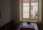 Mieszkanie do wynajęcia, Warszawa Stare Miasto, 40 m² | Morizon.pl | 4843 nr7