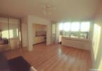 Mieszkanie do wynajęcia, Warszawa Koło, 51 m² | Morizon.pl | 7801 nr2