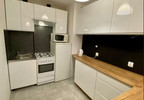 Mieszkanie do wynajęcia, Warszawa Rakowiec, 38 m² | Morizon.pl | 9712 nr5