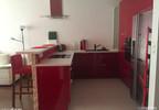 Mieszkanie do wynajęcia, Warszawa Błonia Wilanowskie, 55 m²   Morizon.pl   9928 nr6