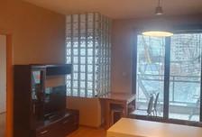 Mieszkanie do wynajęcia, Warszawa Służewiec, 40 m²