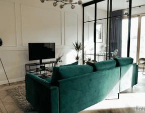 Mieszkanie do wynajęcia, Warszawa Czyste, 60 m²